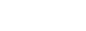Forestry Partners